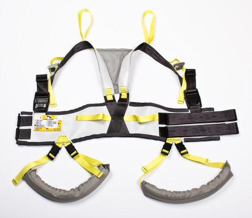 Handi-Move - Walking harness