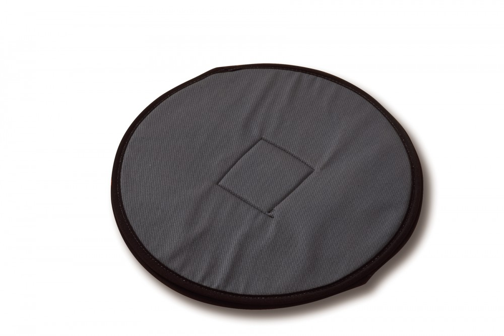 Handi-Move  - Rotation cushion