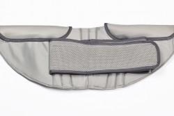 Handi-Move  - Active sling
