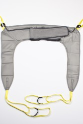 Hygiene sling