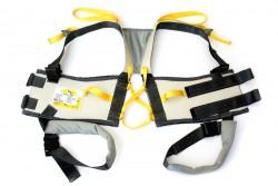 Handi-Move  - Walking harness