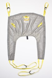 Handi-Move  - Standard/contour sling