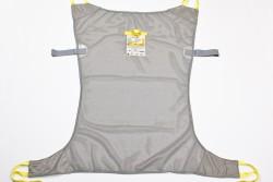 Handi-Move  - Amputee sling  , Double amputee sling