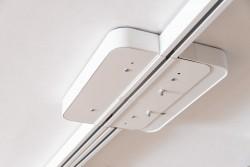 Handi-Move  - Ceiling track rail
